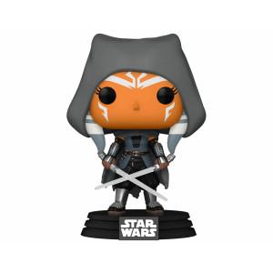 Funko POP! Star Wars: Ahsoka