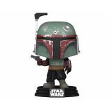 Funko POP! Star Wars: Boba Fett