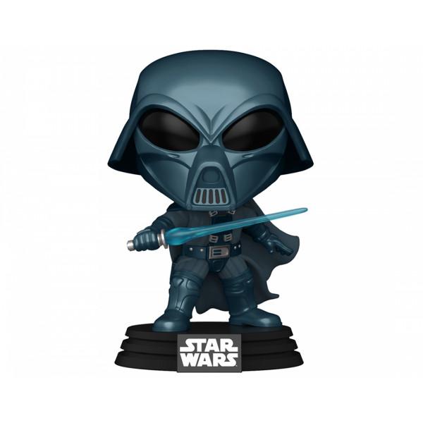 Funko POP! Star Wars: Concept Series Darth Vader
