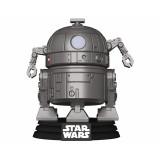 Funko POP! Star Wars: Concept Series R2-D2