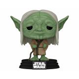Funko POP! Star Wars: Concept Series Yoda