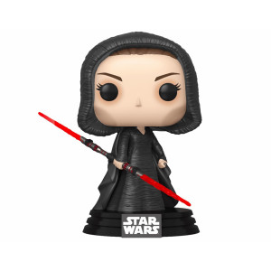 Funko POP! Star Wars: Dark Side Rey