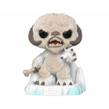 Funko POP! Star Wars Deluxe: Battle at Echo Base Wampa 6""