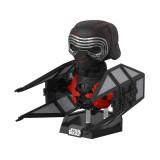 Funko POP! Star Wars E9: Supreme Leader Kylo Ren