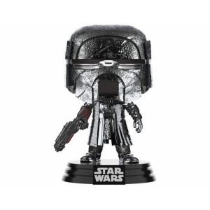 Funko POP! Star Wars: Knight of Ren (Blaster Rifle)