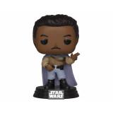 Funko POP! Star Wars: Lando Calrissian (General)