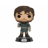 FUNKO POP Star Wars: Rogue One Captain Cassian Andor