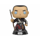 FUNKO POP Star Wars: Rogue One Chirrut Imwe