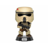 FUNKO POP Star Wars: Rogue One Scarif Stormtrooper