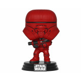 Funko POP! Star Wars: Sith Jet Trooper