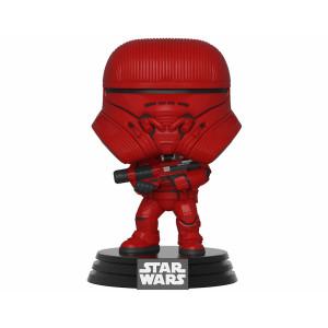 Funko POP! Star Wars: Sith Jet Trooper