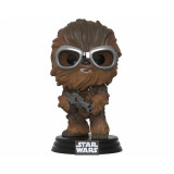 FUNKO POP Star Wars: Solo - Chewbacca