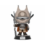 FUNKO POP Star Wars: Solo - Enfys Nest