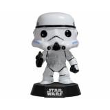 FUNKO POP Star Wars: Stormtrooper