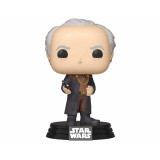 Funko POP! Star Wars The Mandalorian: The Client