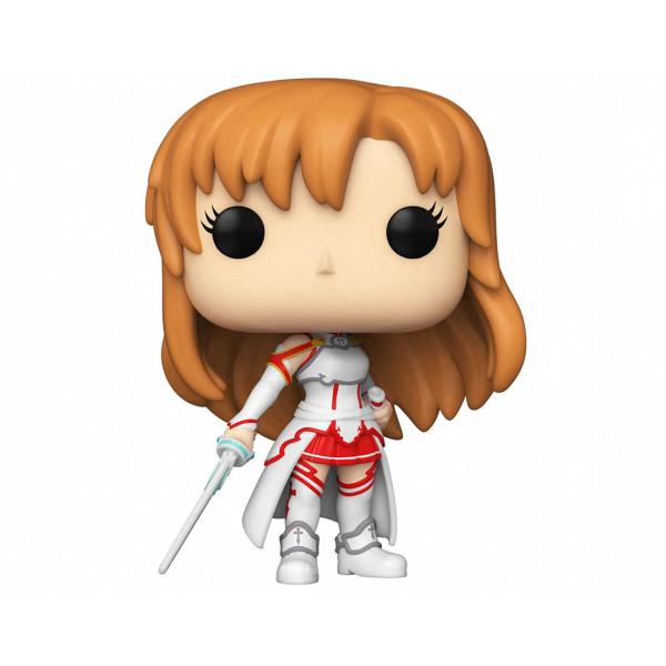 Funko POP! Sword Art Online: Asuna
