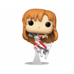Funko POP! Sword Art Online: Asuna (54065)
