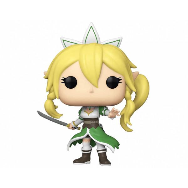 Funko POP! Sword Art Online: Leafa