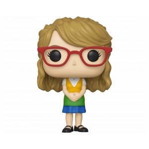 Funko POP! The Big Bang Theory S2: Bernadette Rostenkowski