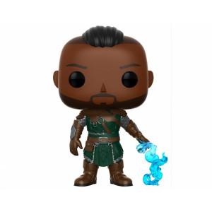Funko POP! The Elder Scrolls: Warden