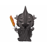 Funko POP! The Lord of the Rings: Witch King