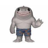 Funko POP! The Suicide Squad: King Shark