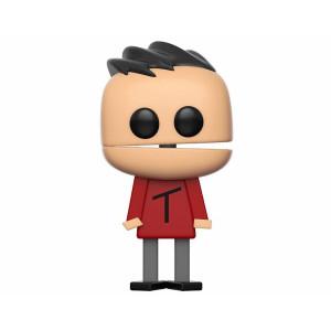 FUNKO POP TV: South Park - Terrance