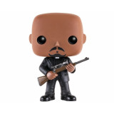 FUNKO POP TV The Walking Dead Gabriel