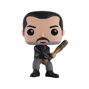 FUNKO POP TV The Walking Dead Negan