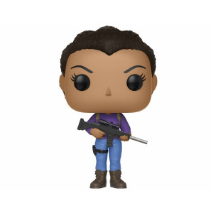FUNKO POP TV The Walking Dead Sasha