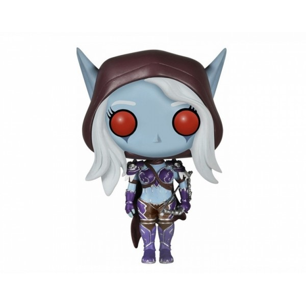 FUNKO POP World of Warcraft Lady Sylvanas