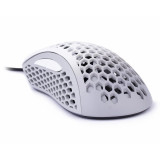 G-Wolves Skoll SK-L Ace Edition White/Grey