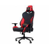Gamdias Hercules E1 Black/Red