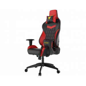 Gamdias Hercules E2 Black/Red