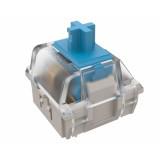 Gateron Mechanical CAP Standart Blue x1