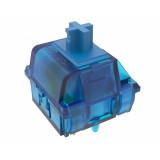 Gateron Mechanical INK Blue x1