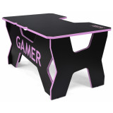 Generic Comfort Desk Gamer2/DS/NP