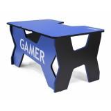 Generic Comfort Desk Gamer2/NB