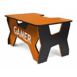 Generic Comfort Desk Gamer2/NO