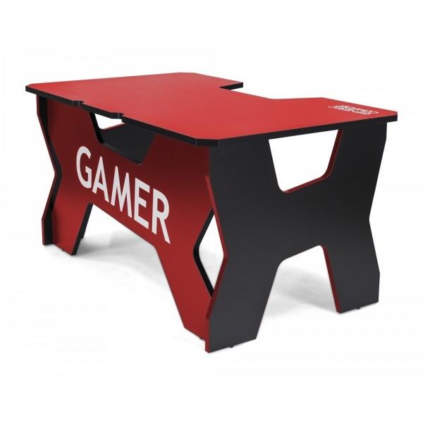 Generic Comfort Desk Gamer2/NR
