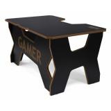 Generic Comfort Desk Gamer2/DS/NC
