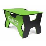 Generic Comfort Desk Gamer2/NE