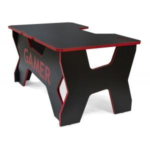 Generic Comfort Desk Gamer2/N/R