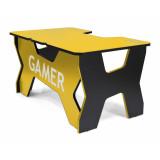 Generic Comfort Desk Gamer2/DS/NY