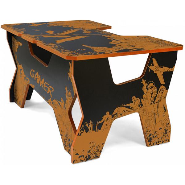 Generic Comfort Desk Gamer2/VS/NO