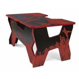 Generic Comfort Desk Gamer2/VS/NR