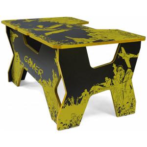 Generic Comfort Desk Gamer2/VS/NY