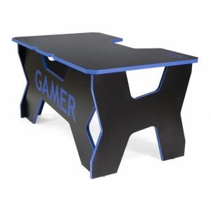 Generic Comfort Desk Gamer2/DS/NB