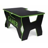 Generic Comfort Desk Gamer2/DS/NE