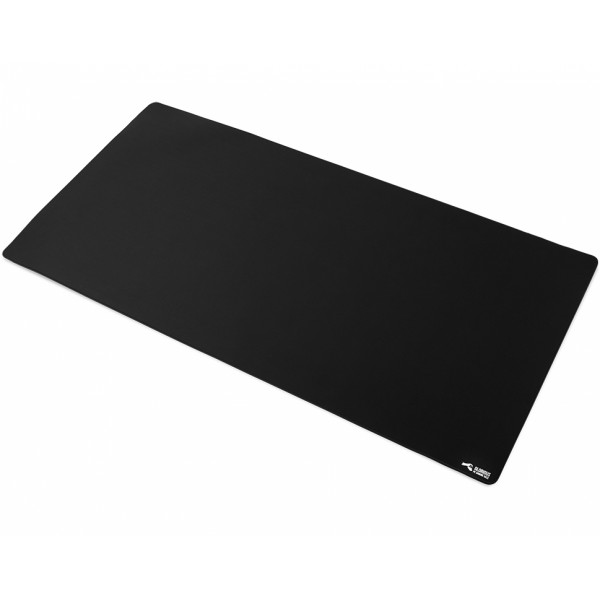 Glorious 3XL Extended Mouse Pad